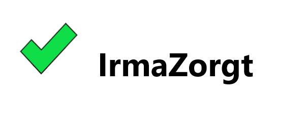 Logo-Irma-Zorgt-Png[1].png