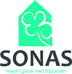 Logo_Sonas .jpg