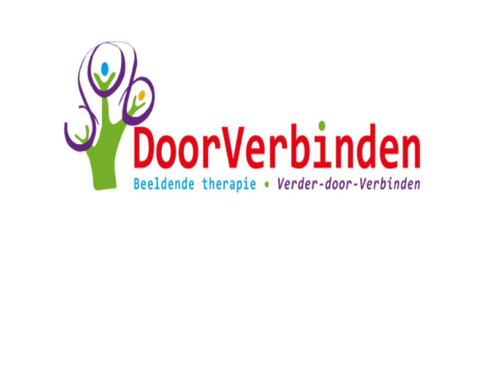 logo doorverbinden.001.jpeg