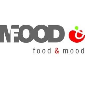 F&M_logo.jpg