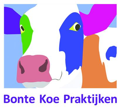 BKP_Logo_DEF_Medium.jpg
