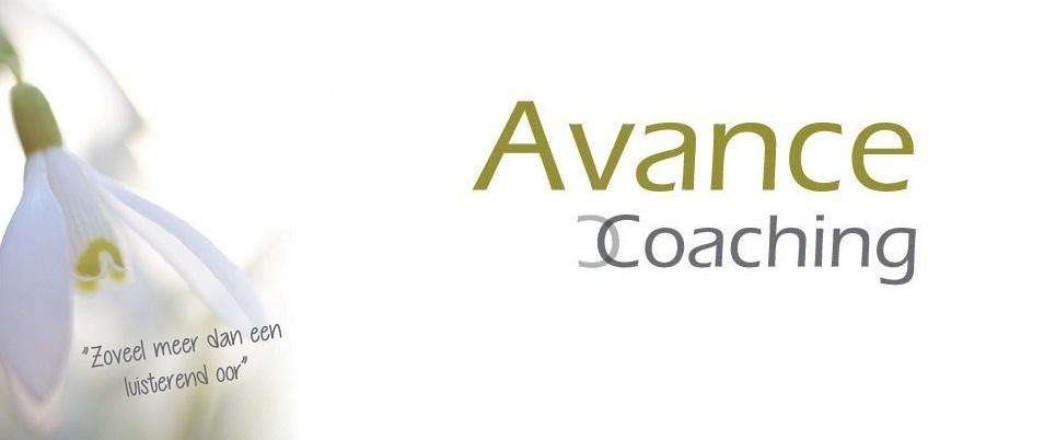 Avance-Logo-2-website-tijdelijk.jpg