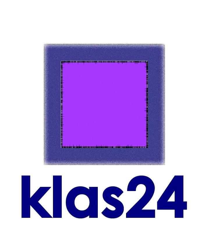 Klas24.jpg