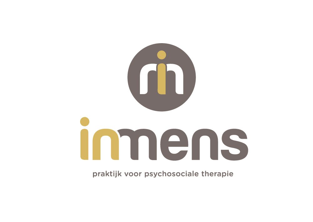 Praktijk-InMens-logo-staand-lowres.jpg