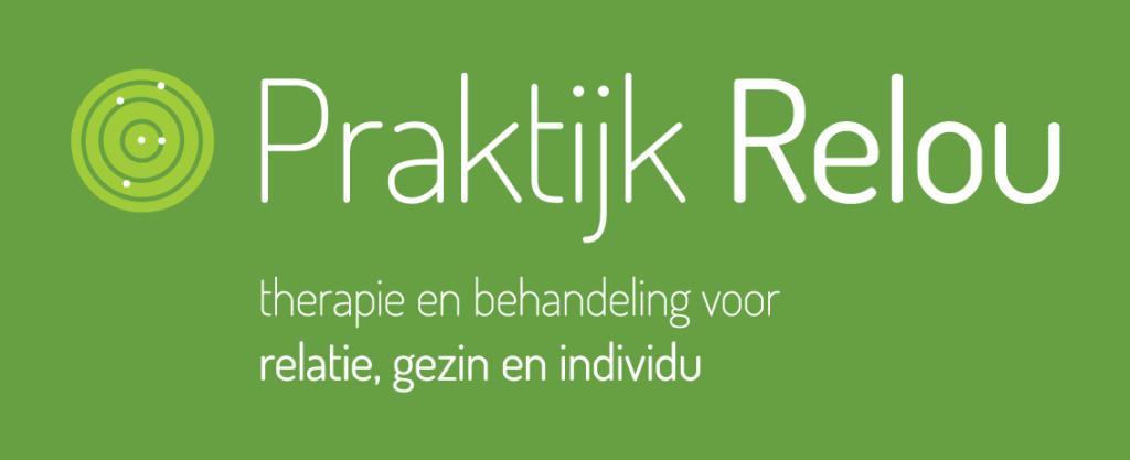 Logo-nieuw-groen.png
