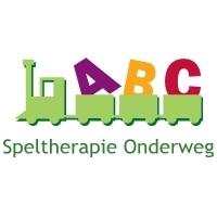 Logo-speltherapie-Onderweg.jpeg
