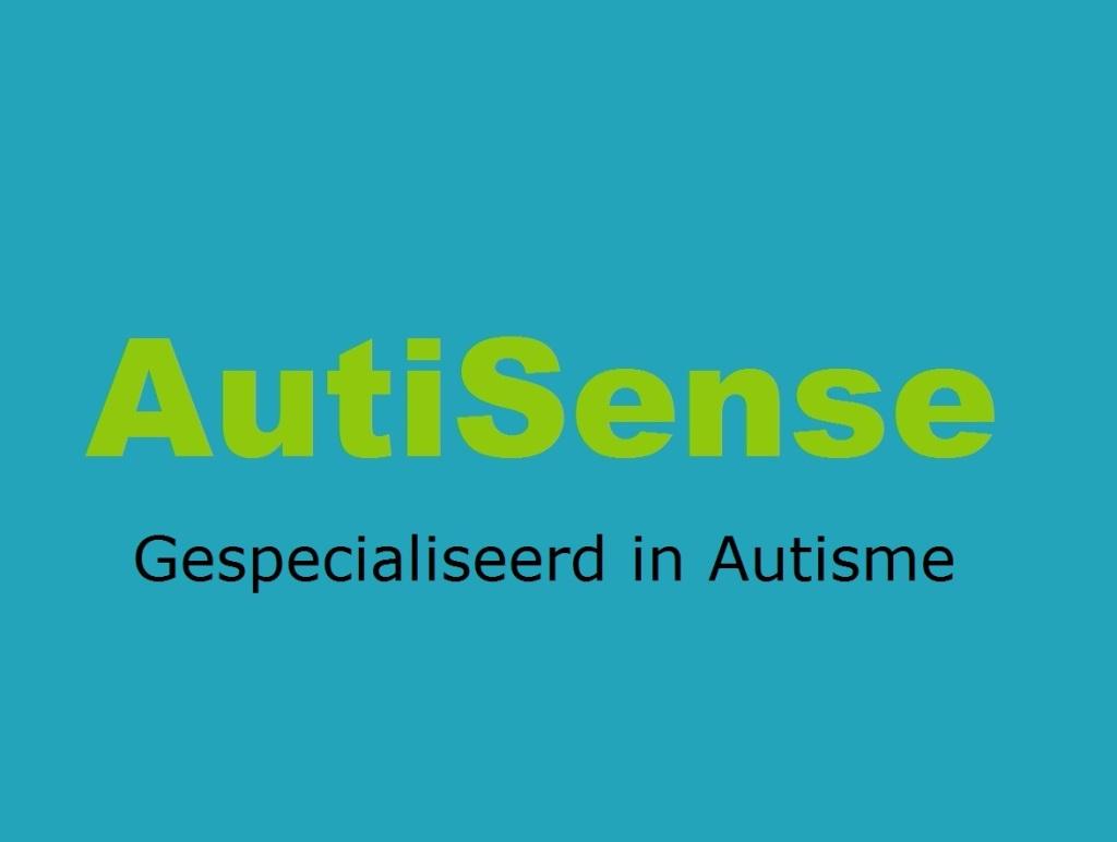 AutiSense-6.jpg