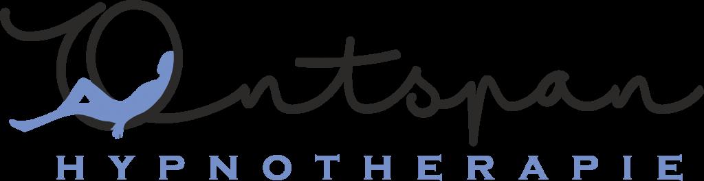 logo_ontspan.png