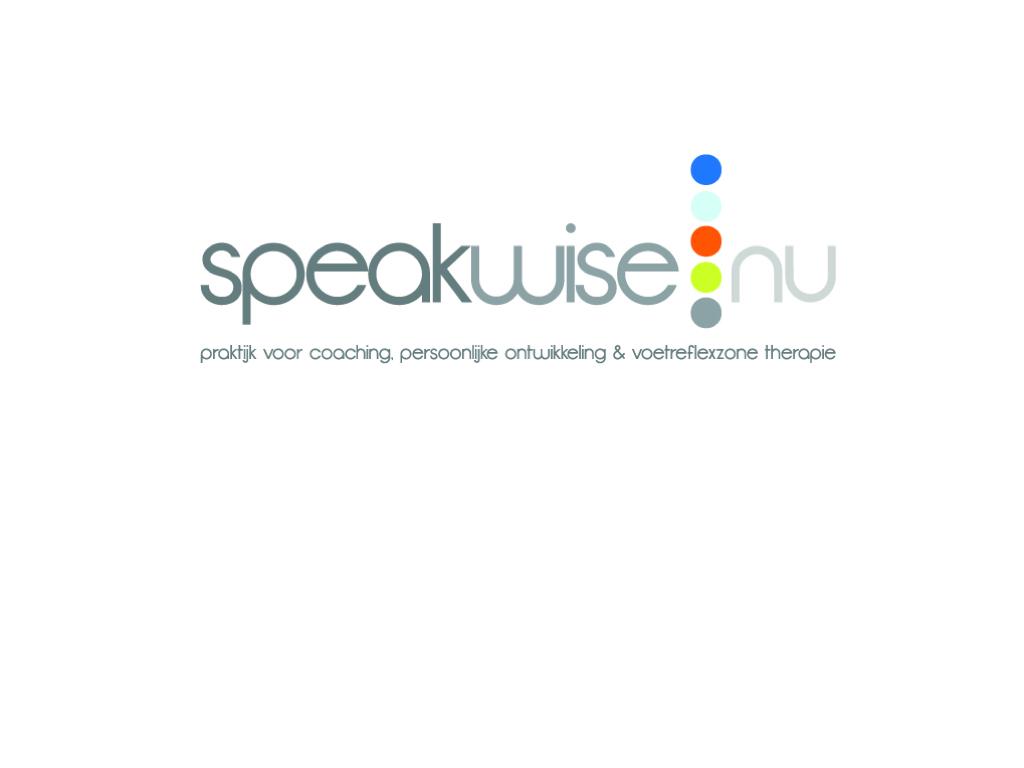 speakwise.nu.001.jpg