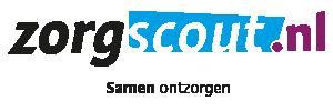logo-300x100.png