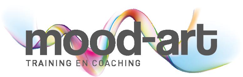 Logo_Mood-Art-CMYK-LR-1.png