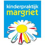 logo-margriet-2.png
