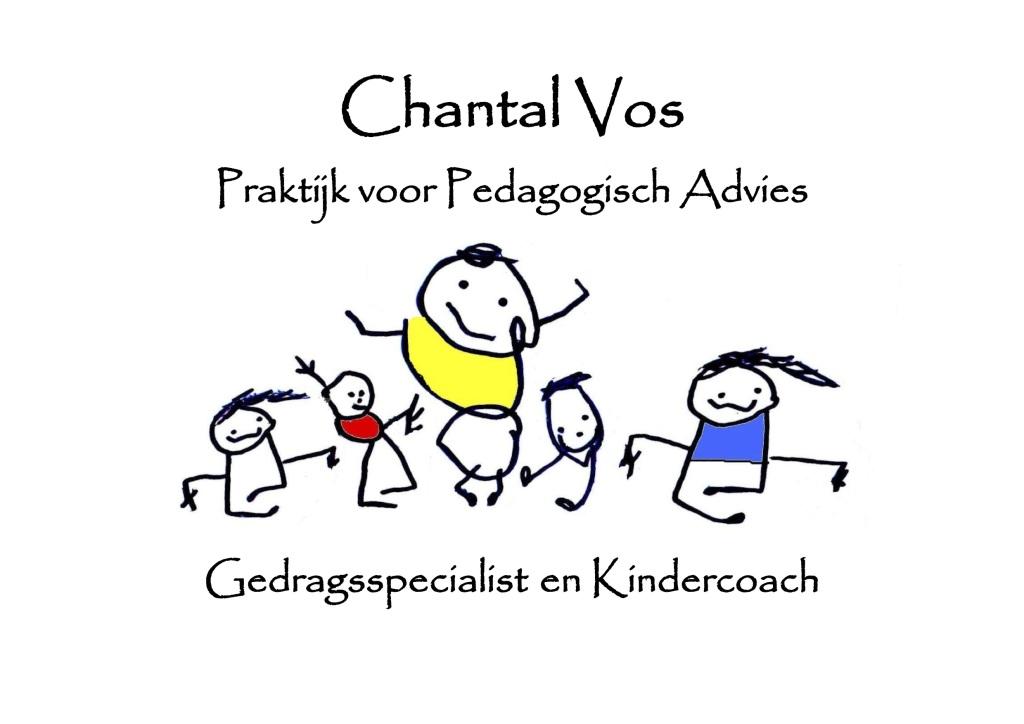 Chantal-Vos-logo.jpg