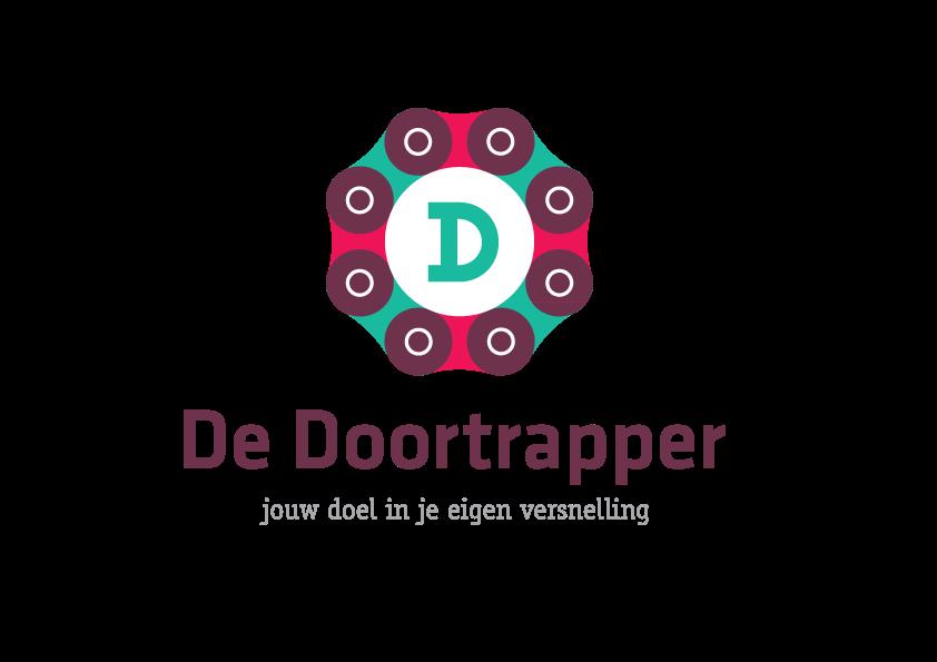 De-Doortrapper_logo_gestapeld_payoff_RGB_lowres-72-dpi.png