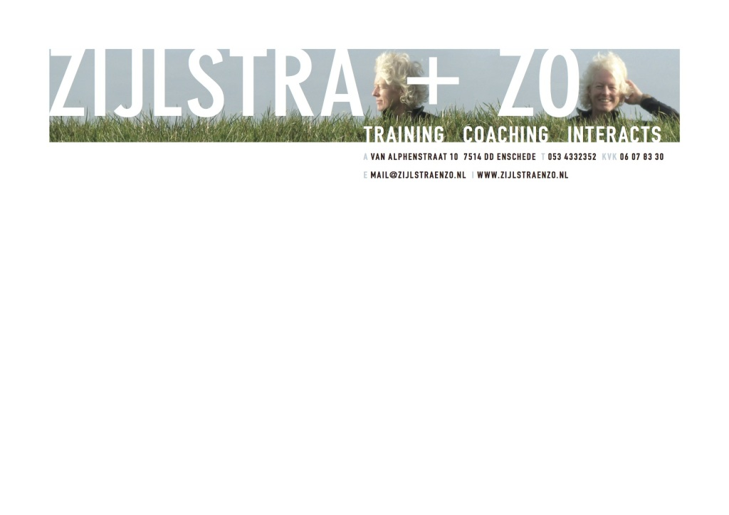 logo-Zijlstra-Zo.jpg