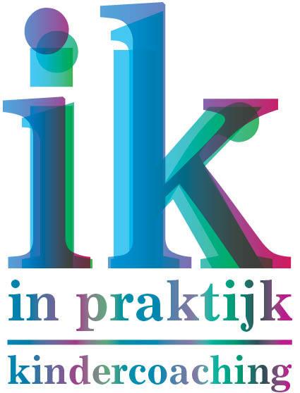 IIP-logo.jpg