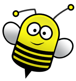 busybee-logo.png