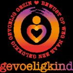Gevoeligkind-logo-def-basis.png