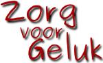 ZvG logo 150x92.png