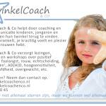 Advertentie-Kids-krant.jpg