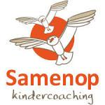 samenop-logo.jpg