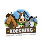 logo-koeching.png