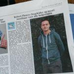 Hof-Weekblad2.jpg