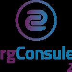 ZorgConsulent_Logo.png