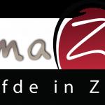 Naäma Zorg