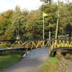 brug-van-1-kant.jpg