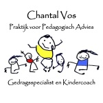 Chantal-Vos-logo.jpg