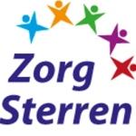 ZorgSterren200.jpg