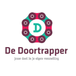 De-Doortrapper_logo_gestapeld_payoff_RGB_lowres-72-dpi.png