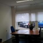 coachruimte-kantorencentrum-schuttersveld-enschede.jpg