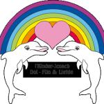 logo dolfijn.png