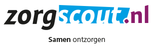 ZorgScout