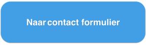 Naar contactformulier Button.001